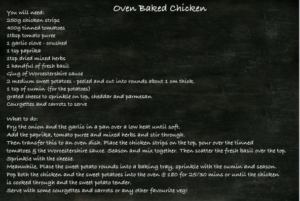 Oven baked chicken.jpg