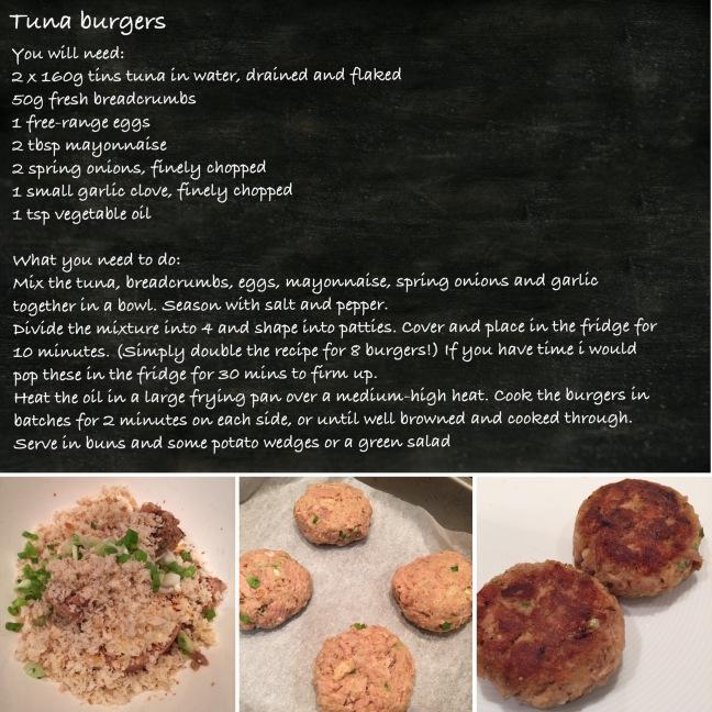 Tuna burgers week2.JPG