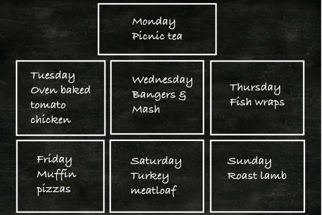 Week 3 planner.jpg