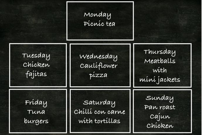 weekly-planner-week-2