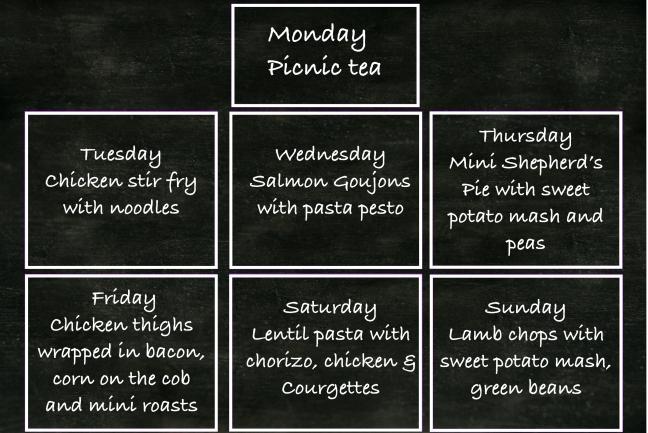 Weekly planner week 4.jpg