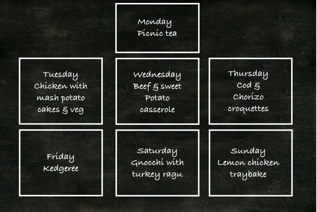 Weekly Food planner week 6 final.jpg
