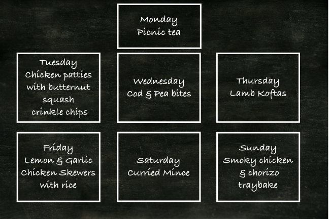 Weekly food planner week 7.jpg