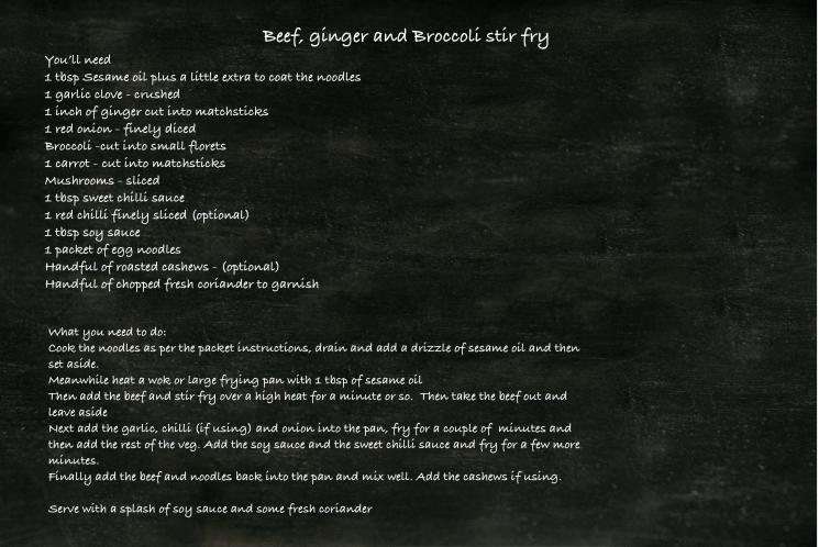 Stir fry beef and broccoli.jpg