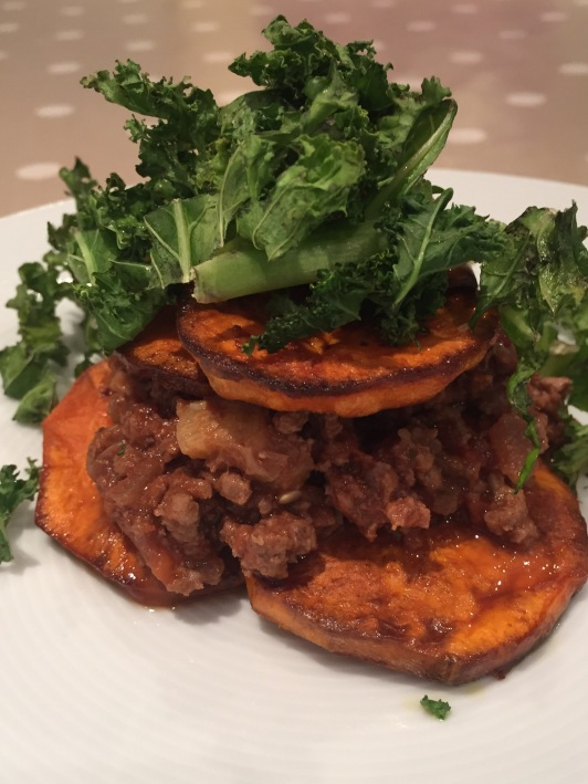 Sweet potato and mince stacks.jpg