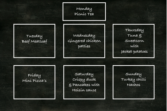 Weekly Food Planner week 17.jpg